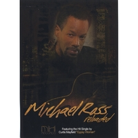 Michael Ross | Reloaded