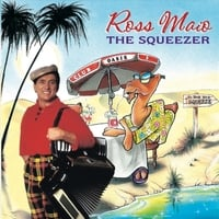 Ross Maio | The Squeezer