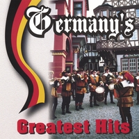 Various | Germany's Greatest Hits