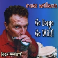 Various Artists | Go Bongo Go Wild!