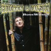 Ross Wilson | Country & Wilson