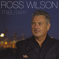 Ross Wilson | Tributary