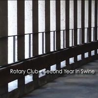 http://images.cdbaby.name/r/o/rotaryclub2.jpg