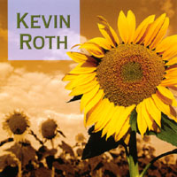 Kevin Roth | Kevin Roth ( The Sunflower Collection)