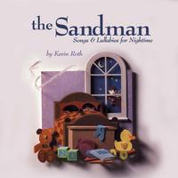 Kevin Roth | The Sandman