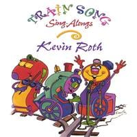Kevin Roth | Train Song Sing-Alongs