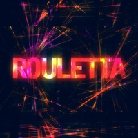 Rouletta | One Bullet