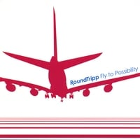 RoundTripp | Fly to Possibility