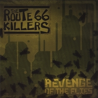 The Route 66 Killers | Revenge of the Flies
