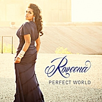 Roveena | Perfect World