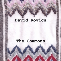 David Rovics | The Commons