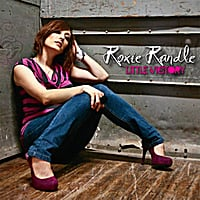 Roxie Randle | Little Victory