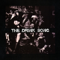 Roxy Especial | The Drink Song