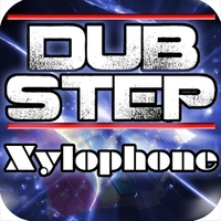 Dubstep Music Factory | Dubstep Xylophone Beat