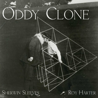 Roy Harter & Sherwin Sleeves | Oddy Clone