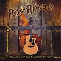 Roy Rivers | Thank God I'm A Country Boy