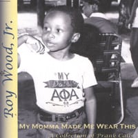 Roy Wood, Jr. | My Momma Made Me Wear This- A Collection of Prank Calls