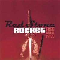 Red Stone Rocket | Free For A Price