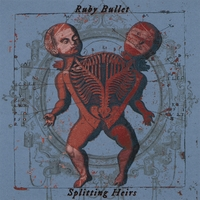 Ruby Bullet | Splitting Heirs