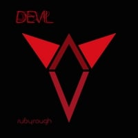 Rubyrough | Devil