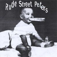 Rude Street Peters | Rude Street Peters