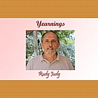 Rudy Judy | Yearnings