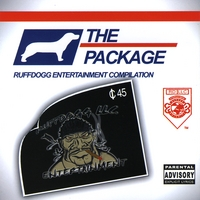 Ruff Dogg Entertainment | The Package