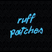 Ruff Patches | Full Circle