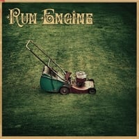 Run Engine | Run Engine