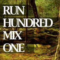 Various Artists | Run Hundred Mix One