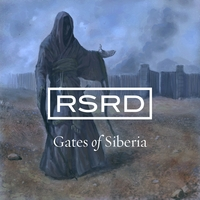 Run Silent Run Deep | Chapter VI: Gates of Siberia