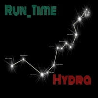 Run_time | Hydra