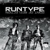 Runtype | Point of Reflection
