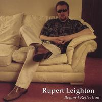 Rupert Leighton | Beyond Reflection