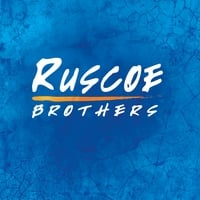Ruscoe Brothers | Ruscoe Brothers