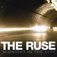 THE RUSE | Midnight In The City