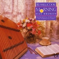 Russell Cook | Morning Has Broken