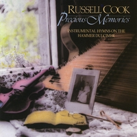 Russell Cook | Precious Memories