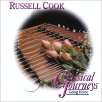 Russell Cook | Classical Journeys
