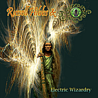 Russell Hibbs & Second Nature | Electric wizardry