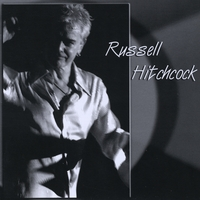 Russell Hitchcock | Take Time