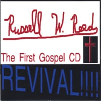 Russell Reed | Revival