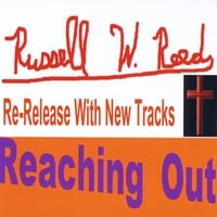Russell Reed | Reaching Out