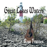 Russ Franzen | Great Lakes Waters