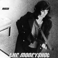 Russo | The Moneyshot