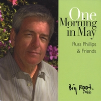 Russ Phillips | One Morning In May