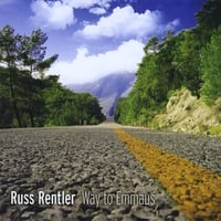 Russ Rentler | Way To Emmaus