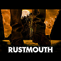 Rustmouth | Rustmouth