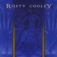 Rusty Cooley | Rusty Cooley (Special Edition)