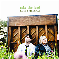 Rusty & Jessica | Take the Lead
